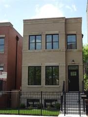 Photo of 3256 South PRAIRIE Avenue, Chicago, IL