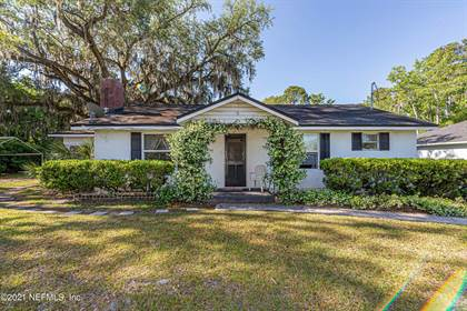 Residential for sale in 7304 BOWDEN RD, Jacksonville, FL, 32216