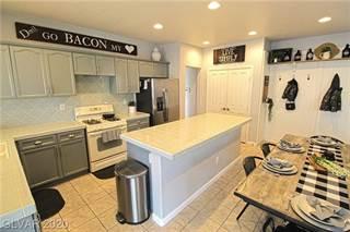 Single Family for sale in 9325 DORRELL Lane, Las Vegas, NV, 89149