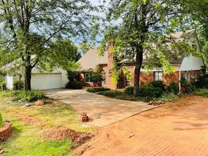Residential Property for sale in 1800 Locust, Alva, OK, 73717