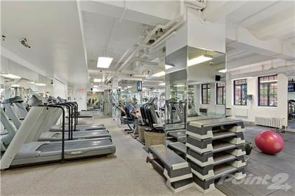 4 for sale in 320 E 42 ST. 2, Manhattan, NY, 10017