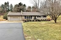 Photo of 197 Linnell Drive, Granville, OH