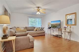 Condo for sale in 8201 Santa Fe Parkway, Sandy Springs, GA, 30350