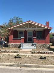 Residential Property for sale in 3027 RICHMOND Avenue, El Paso, TX, 79930