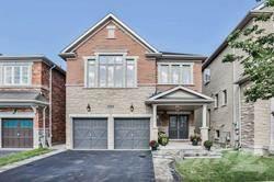 Residential Property for sale in 4269 Ryan Lane, Burlington, Ontario, L7M 0M3
