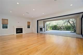 Photo of 118 Gardenview, Irvine, CA