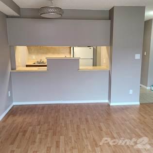 Residential Property for rent in 12831 66 Street, Edmonton, Alberta