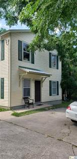Multifamily for sale in 896/ 898 Advance Street, San Marcos, TX, 78666