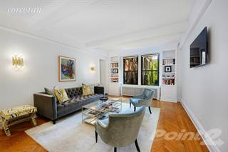 Co-op for sale in 140 East 81st Street 3F, Manhattan, NY, 10028