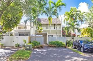 Townhouse en venta en 7022 SW 53rd Ln, Miami, FL, 33155