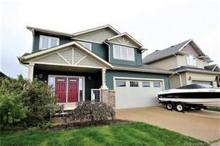 Residential Property for sale in 4010 45 Avenue, Sylvan Lake, Alberta, T4S 0C1