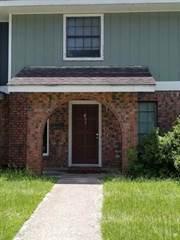 Townhouse for rent in 105 Crockett, Jasper, TX, 75951