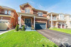 Residential Property for sale in No address available, Brampton, Ontario, L7A0M9
