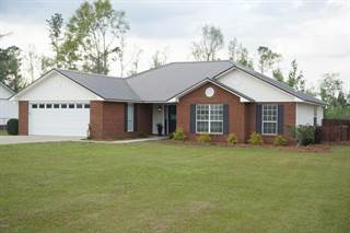 Single Family for sale in 4744 Meadowview Rd Road, Marianna, FL, 32446