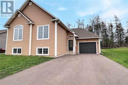 Single Family for sale in 14 Laforge, Shediac, New Brunswick, E4P0J8