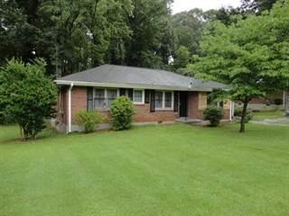 Single Family for sale in 2014 Brannen Road SE, Atlanta, GA, 30316