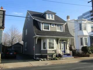Single Family for sale in 6209 Coburg Rd, Halifax, Nova Scotia