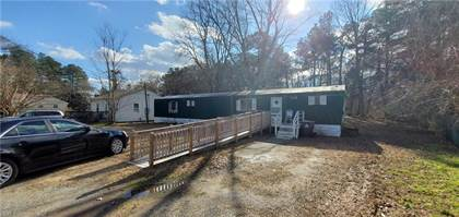 Residential Property for sale in 6309 Old Mooretown Road, Villages at Westminster, VA, 23188