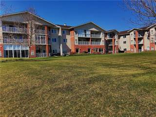 Single Family for sale in 1090 Devonshire DR 212, Winnipeg, Manitoba, R3W0A8