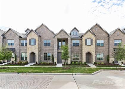 Multifamily for sale in 2746 Vista Park Lane, Lewisville, TX, 75067