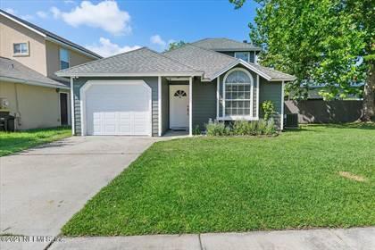 Propiedad residencial en venta en 6744 NEWGATE CIR E, Jacksonville, FL, 32244