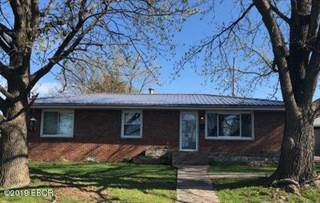 Single Family for sale in 2810 College Street, Mount Vernon, IL, 62864