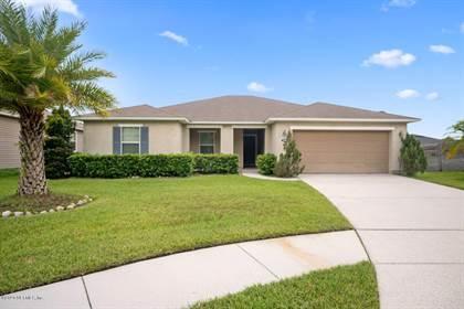 Residential for sale in 7460 MISHKIE DR, Jacksonville, FL, 32244