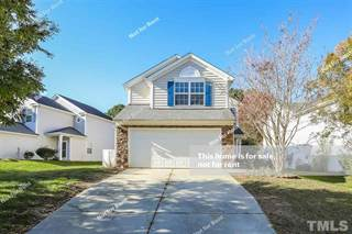 Single Family for sale in 290 Inkster Cove, Raleigh, NC, 27603