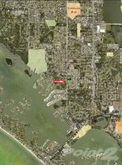 Land for sale in 0 113th Street, Seminole, FL, 33772