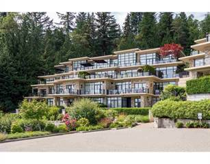 Condo for sale in 2265 TWIN CREEK PLACE, West Vancouver, British Columbia, V7S3K4