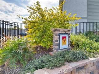 Single Family for sale in 5040 A St 7, San Diego, CA, 92102
