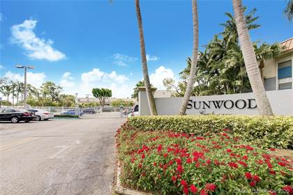 Residential Property for rent in 4600 SW 67 Ave 125, Miami, FL, 33155