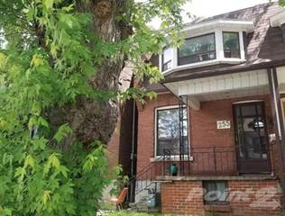 Residential Property for sale in 255 Howland Ave, Toronto, Ontario