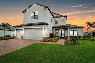 Single Family for sale in 658 ROSEMARY CIR, Bradenton, FL, 34212