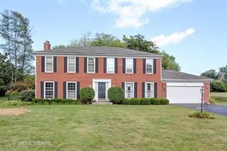 Single Family for sale in 962 Terre Drive, Libertyville, IL, 60048