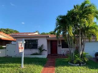 Single Family for sale in 3920 SW 6 ST, Miami, FL, 33134