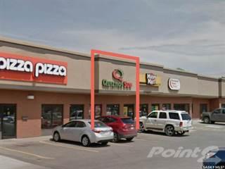 Comm/Ind for sale in 305 Albert STREET, Regina, Saskatchewan, S4R 2N6