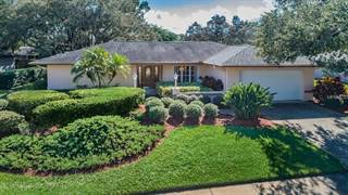 Single Family for sale in 2683 COUNTRYCLUB DRIVE, Clearwater, FL, 33761