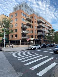 Residential Property for sale in 1180 Brighton Beach Avenue 5B, Brooklyn, NY, 11235