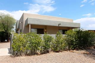 Single Family for rent in 2926 Tyndall Avenue N 2, Tucson, AZ, 85719