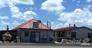 Comm/Ind for sale in Highway 60 - Red Hill, NM, Red Hill, NM, 87829