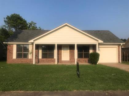 Residential Property for sale in 105 Pin Oak, Osceola, AR, 72370