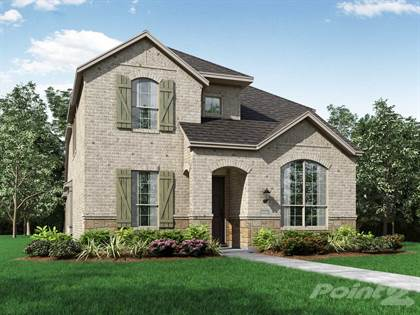 Singlefamily for sale in 1425 Evening Holly Lane, Euless, TX, 76040