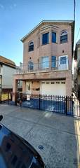 Single Family for rent in 149 CLINTON AVE 1, Jersey City, NJ, 07304