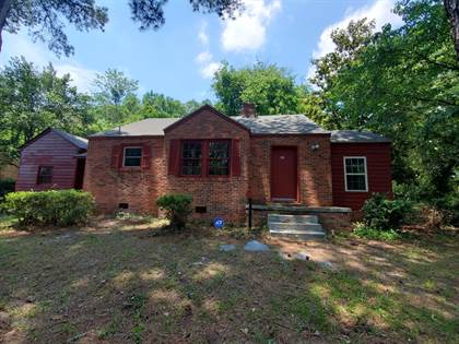 Residential Property for sale in 407 N Kornegay Street, Goldsboro, NC, 27530