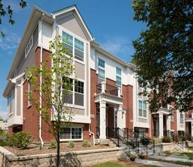 Cook County Apartment Buildings for Sale - 1,321 Multi