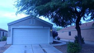 Single Family Homes For Rent In Florence Az 8 Homes Point2 Homes