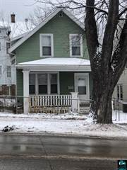 Single Family for sale in 520 N 24th Ave W, Duluth, MN, 55806