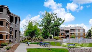 Apartment for rent in Zephyr Pointe, Reno, NV, 89503