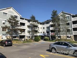 Condo for sale in 218 Viewmount Drive, Ottawa, Ontario